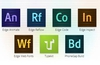 Adobe launches Edge Tools and Services HTML5-centric suite