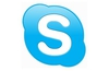 Skype integrates Live Messenger and Facebook contacts