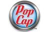 PopCap Games closes down Dublin office, 96 jobs lost