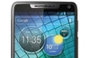 Motorola RAZR i launches in the UK, with 2GHz Intel inside