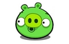 Bad Piggies to steal the limelight from Angry Birds