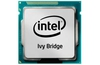 Intel Core i3 desktop models join the <span class='highlighted'>Ivy</span> <span class='highlighted'>Bridge</span> league