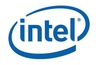 Intel Haswell leaked power usage details are confirmed