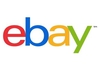 eBay logo gets a refresh; the time felt right  after 17 years