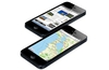 The best Apple iPhone 5 deals in the UK