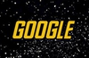 New Google Doodle celebrates Star Trek's 46th anniversary
