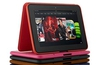 New Amazon Kindle Fire users can pay to cut out the adverts