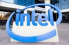 Intel issues sales warning as PC industry declines