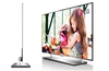 LG accepting pre-orders for 55-inch OLED TV