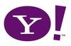Yahoo's revenue rises, enjoying the Marissa Mayer effect