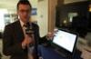 Gigabyte promotes Thunderbolt 4K output and DIY AIO PCs
