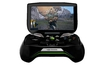 NVIDIA shows off Project Shield, a new handheld games console