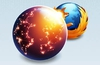 Firefox 19 Beta has built-in PDF viewer, additional ARMv6 support
