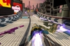 WipEout game designer veterans start their own games studios