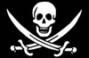 Do Google and Yahoo advertising networks support piracy sites?