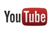 YouTube plans to launch pay-TV channels by Q2 2013