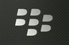 BlackBerry 10 launched, Z10 smartphone available tomorrow!