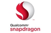 The new Snapdragon processor range from Qualcomm