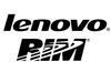 Lenovo is considering buying BlackBerry maker RIM