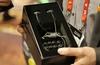 CES Unveiled - Sennheiser justifies $999 in-ear headphones