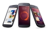 Ubuntu for smartphones launched, watch the video trailer
