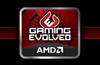 AMD Radeon HD 8000M notebook GPUs launched