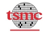 TSMC profits up by 32 per cent in Q4 2012