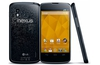Google underestimated Nexus 4 popularity by a factor of ten