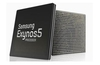Samsung Exynos 5 Octa demonstrated at CES