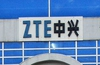 ZTE Grand Memo phablet and ZTE Mozilla Firefox OS phone teased