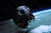 US won't begin construction of a Death Star in 2016