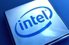 Intel's CES announcements show mobile thrust