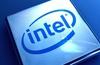 Intel's CES announcements show mobile thrust