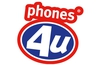 "Phones 4u to launch ""LIFE mobile"" virtual network"