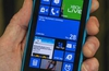 Windows Phone 7.8 update rolls out to users