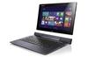 "Lenovo ThinkPad Helix convertible, ""rip and flip"" design"