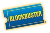 Blockbuster in administration, third high street casualty of 2013