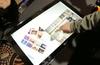 CES Unveiled - Lenovo set to release the IdeaCentre Horizon 'Table PC'