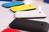 Nokia back in profit thanks to Lumia smartphones