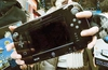 Wii U sales forecasts slashed