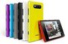 Nokia releases 3D printing templates for Lumia case design
