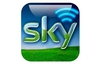 Sky Go Extra: download Sky content to your mobile or tablet