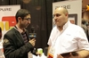 CES Unveiled - Pure shows off new speakers for 2013