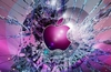 Weak Apple iPhone demand precipitates share price drop