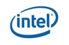 Intel warns Broadwell processors will be delayed