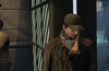 Ubisoft delays Watch Dogs until Spring 2014 to 'tune and polish'