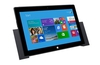 Microsoft Surface 2 and Surface Pro 2 are close to selling out