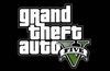 Grand Theft Auto 5 reported to be hitting PC in early 2014