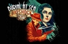 BioShock Infinite: Burial at Sea – Ep1 launches on 12th November