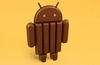 Android KitKat documentation leak: a low-end friendly OS?